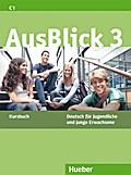 AusBlick  03. Kursbuch