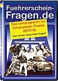 Fuehrerschein-Fragen.de. DVD