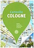 Cologne cartoville