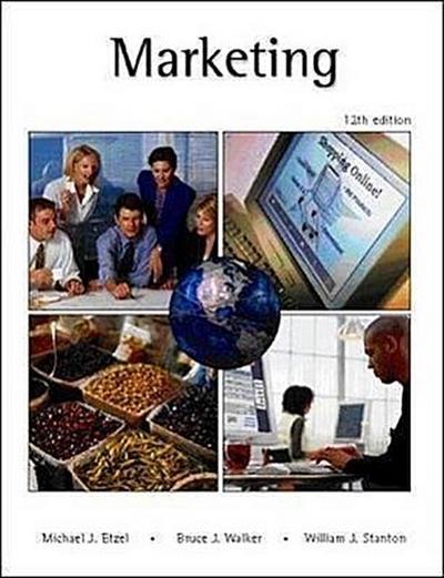 Marketing W/Powerweb