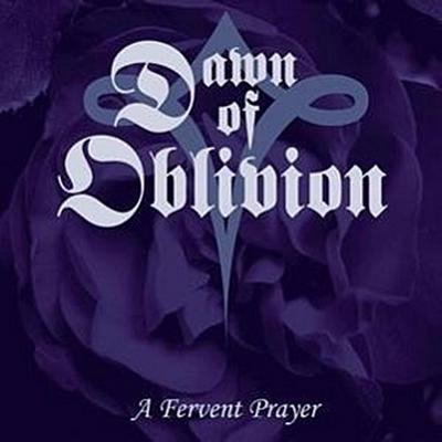 A Fervent Prayer