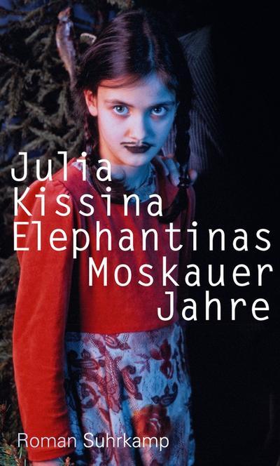 Elephantinas Moskauer Jahre