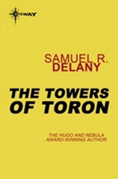 Towers of Toron