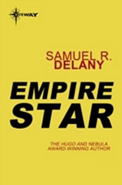 Empire Star