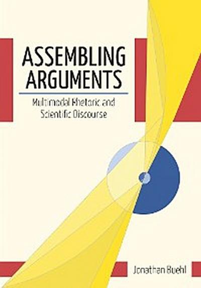 Assembling Arguments