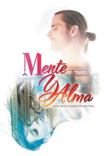 Mente Y Alma