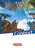 Context Schülerbuch. Rheinland-Pfalz/ Saarland