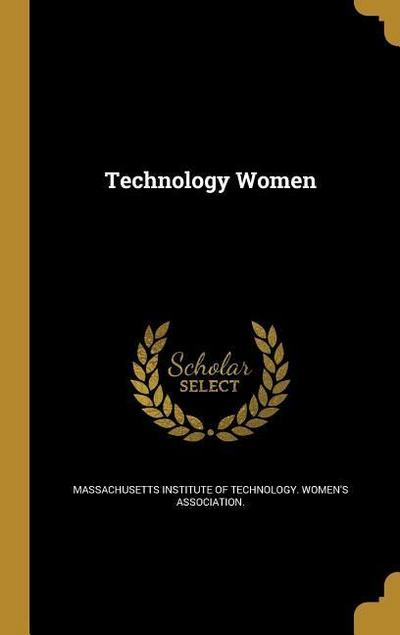 TECHNOLOGY WOMEN