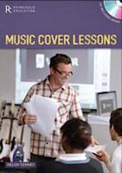 Music Cover Lessons