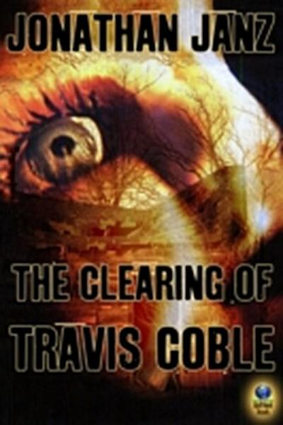 Clearing of Travis Coble