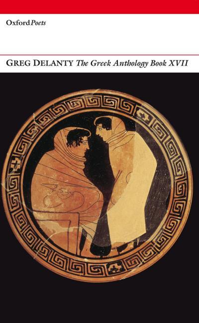 The Greek Anthology Book XVII