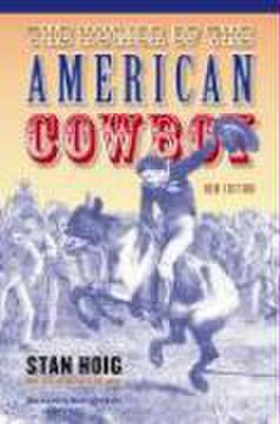 The Humor of the American Cowboy