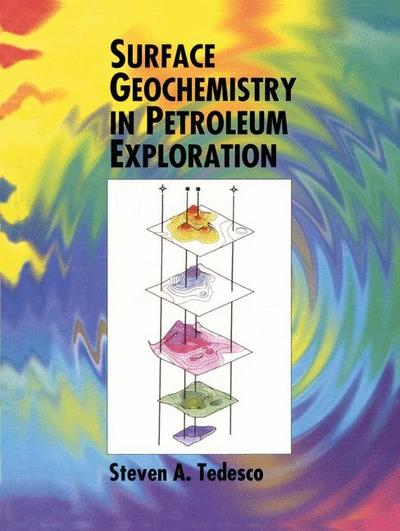 Surface Geochemistry in Petroleum Exploration