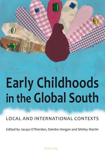 Early Childhoods in the Global South