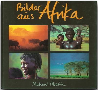 Bilder aus Afrika