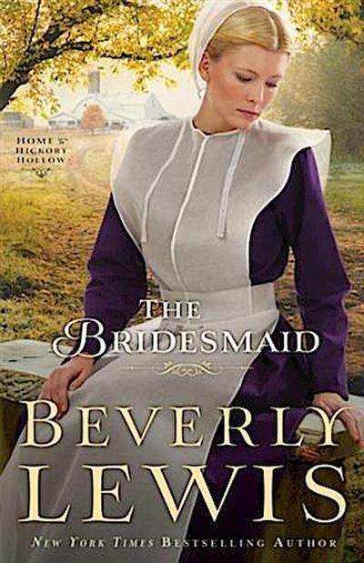 Bridesmaid (Home to Hickory Hollow Book #2)
