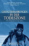 Grenzerfahrungen in der Todeszone - Höhenberg ...