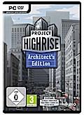 Project Highrise: Architect's Edition. Für Windows 7/8/10/MAC
