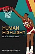 Human Highlight