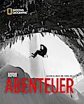 Abenteuer; Deutsch