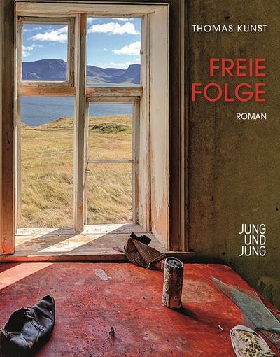 Freie Folge, m. 1 Audio-CD