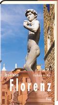 Lesereise Florenz: Rendezvous mit einer eigen ...
