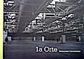 1a Orte