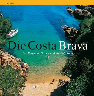 Die Costa Brava