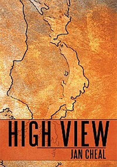 High View
