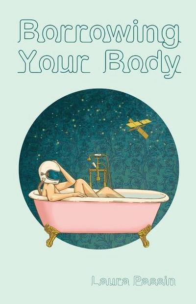 Borrowing Your Body