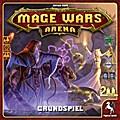 Mage Wars Arena Grundspiel (Spiel)