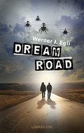 Dream Road   ; Deutsch;  -
