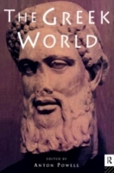 Greek World