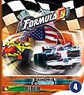 Formula D - Baltimore/Buddh