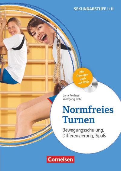 Normfreies Turnen