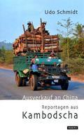 Ausverkauf an China