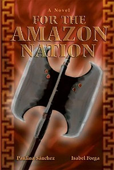 For the Amazon Nation