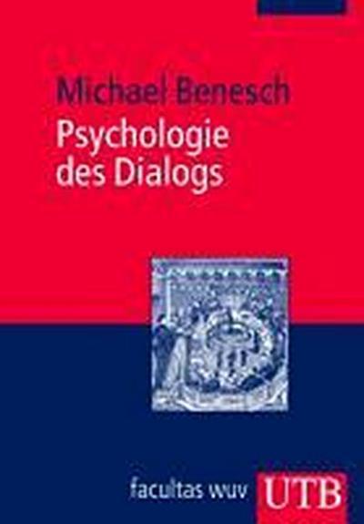 Psychologie des Dialogs