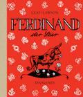 Ferdinand der Stier