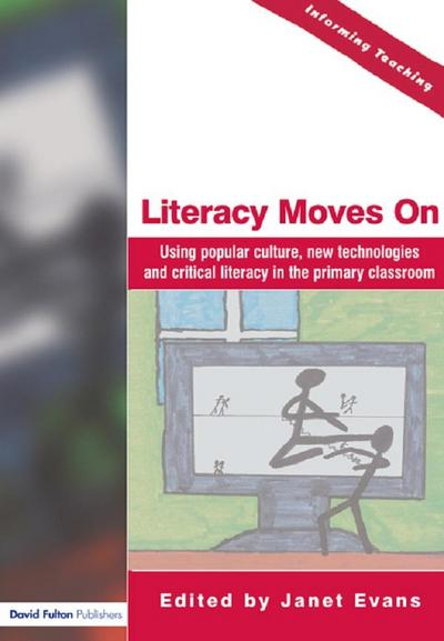 Literacy Moves On