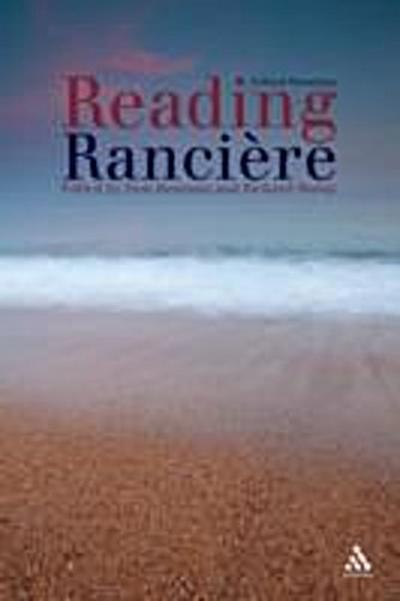 Reading Ranciere
