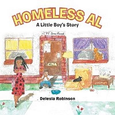 Homeless Al