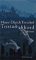 Tristanakkord