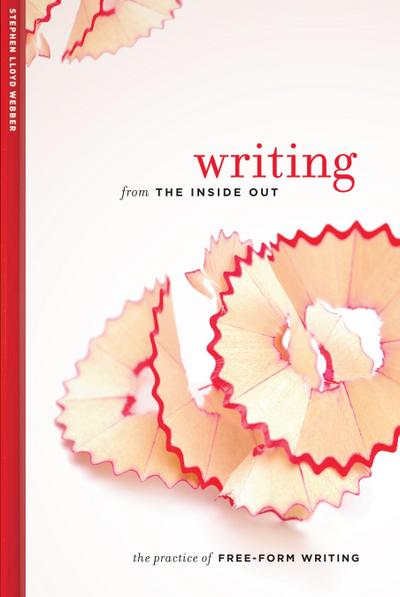 Writing from the Inside Out