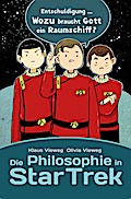Die Philosophie in Star Trek