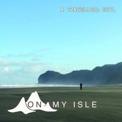 A Travelled Soul