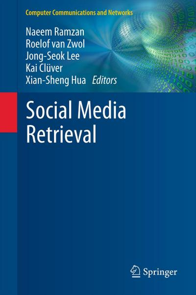 Social Media Retrieval