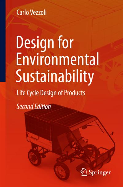 Design for Environmental Sustainability