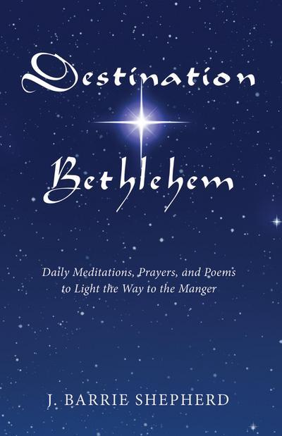 Destination Bethlehem