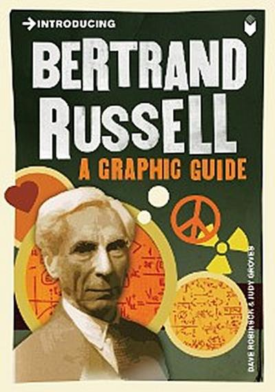 Introducing Bertrand Russell